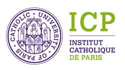 Logo-de-lInstitut-Catholique-de-Paris-ICP.jpg