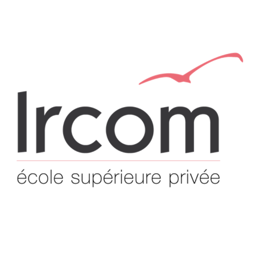 ircom.png