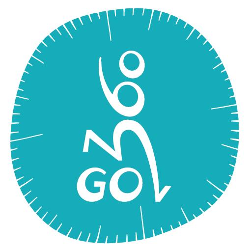 GO 360