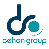 Gehon Group